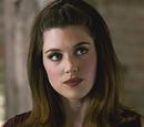 Allison Salvatore/Traits