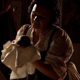 Ada's Birth