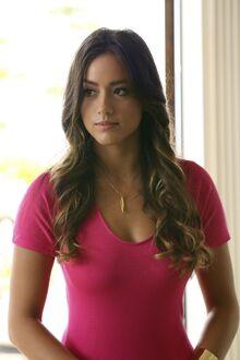 Chloe-bennet-at-marvel-s-agents-of-s.h.i.e.l.d. 1