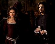 Alek and Katherine -1492-