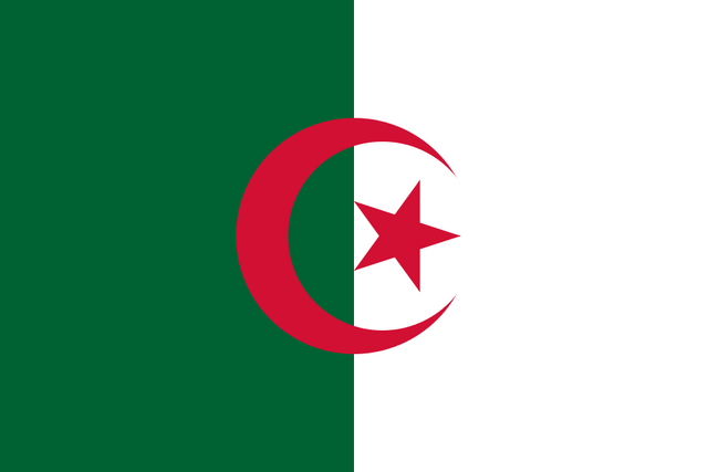 File:Algeria.png