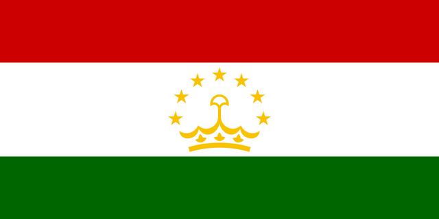 File:Tajikistan.png