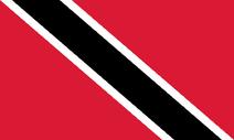 Trinidadandtobago