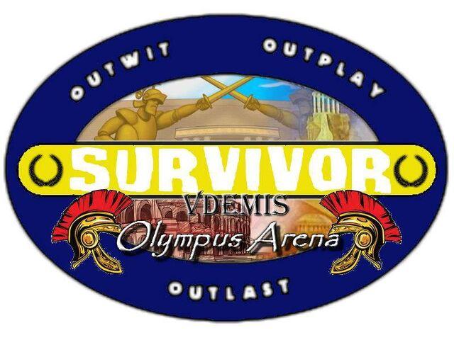 File:OlympusArenaLogo.jpg