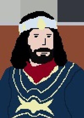 File:King Laurent I.jpg