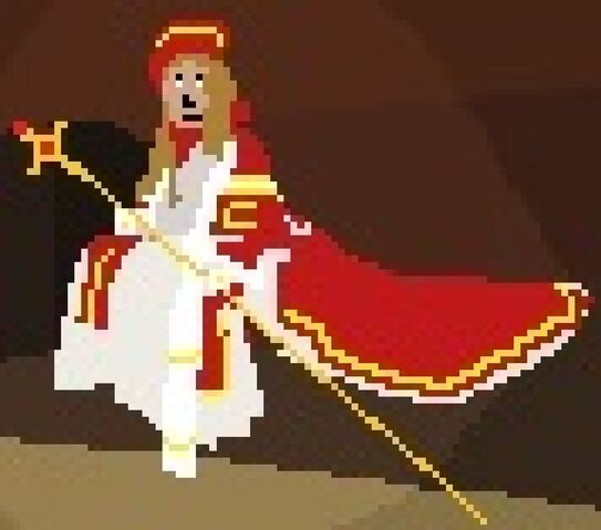 File:High Priestess Fiera.jpg