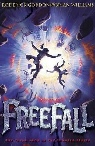 File:Freefall.jpg