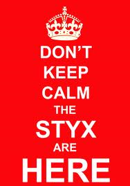File:Styx sytx fail.png