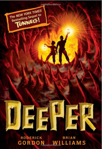 File:Deeper US Cover-0.png