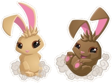 File:Dust Bunny (Icon).png