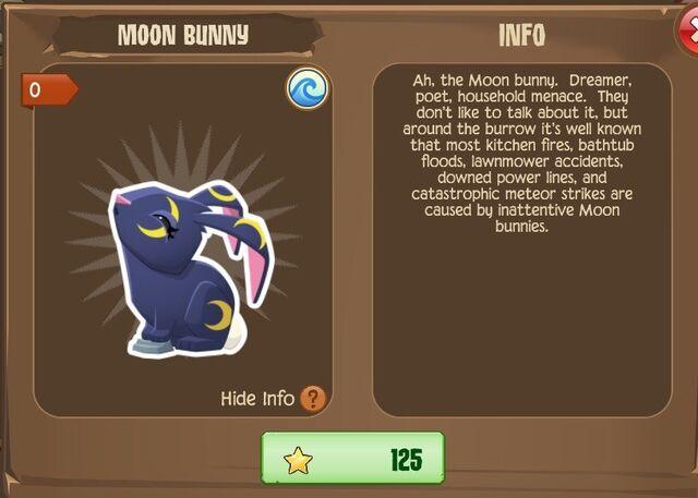 File:Moon Bunny 2 (Info).jpg