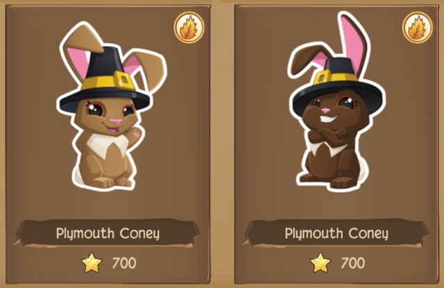 File:Plymouth Coney Bunny.png