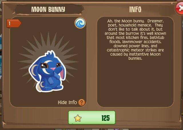 File:Moon Bunny 1 (Info).jpg