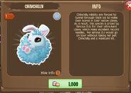 Chinchilly Bunny 2 (Info)