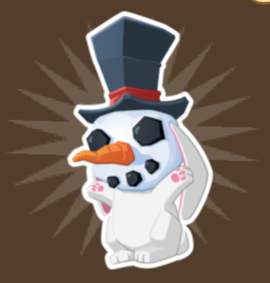File:Frosty.png