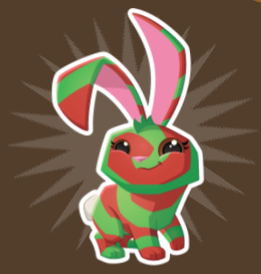 File:Candy 1.png