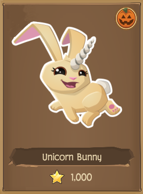 File:Unicorn Bunny.png