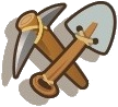 File:Dig Icon.png