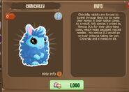 Chinchilly Bunny 1 (Info)