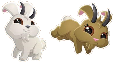 File:Goat Bunny (Icon).png