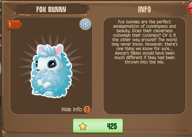 File:Fox Bunny 1 (Info).jpg