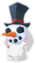 Frosty Bunny (Icon)