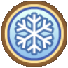 File:Arctic Icon.png
