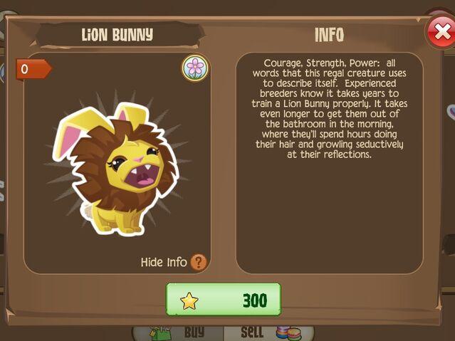 File:Lion Bunny 1 (Info).jpg