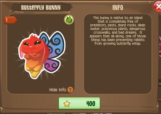 File:Butterfly Bunny 2 (Info).jpg