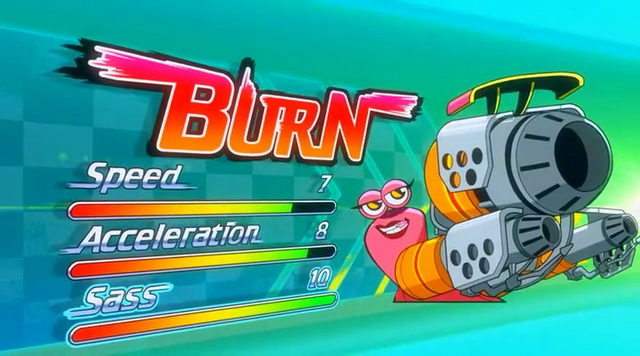 File:Burn stats.png
