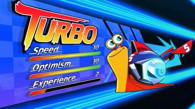 File:Turbo Stat Screen.jpg