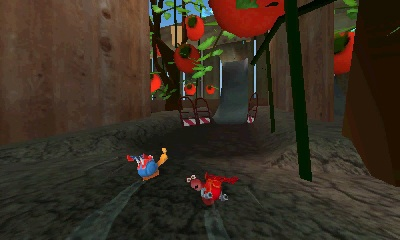 File:Turbo: Super Stunt Squad Nintendo DS 002.jpg