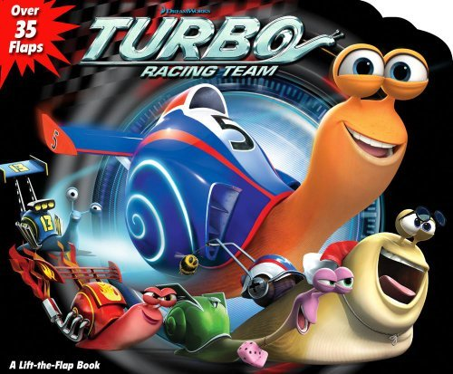 File:Turbo Racing Team.png