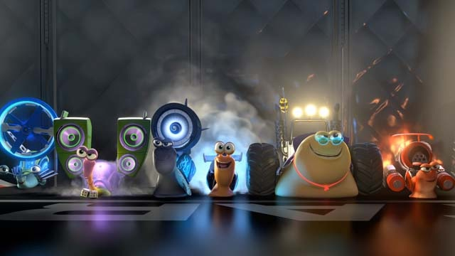 File:Snail Crew.jpg
