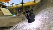 Turbo: Super Stunt Squad Whiplash
