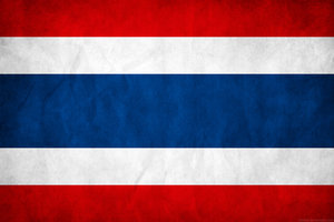 File:Thailand grunge flag by think0-d31343k.jpg