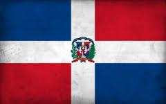 File:Dominicanrepublicflag.png