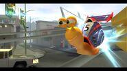 Turbo: Super Stunt Squad Turbo