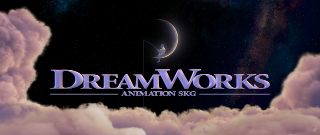 File:DreamWorks Animation.png