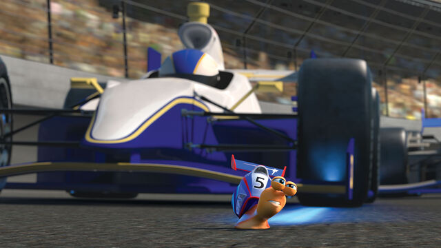 File:Turbo film still a l.jpg