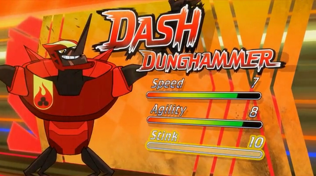 File:Dash Dunghammer.png