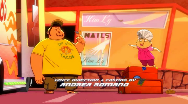 File:CF insulting Turbo and Tito.png