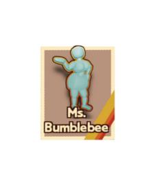 Ms.Bumblebeeforwikia