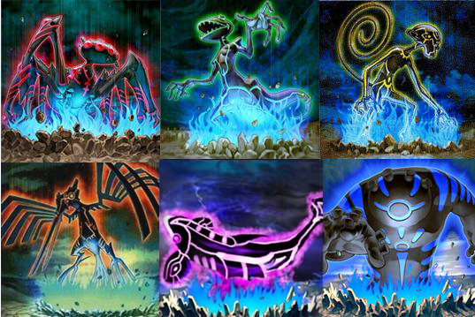 File:Earthbound Immortals by Zane9099.png