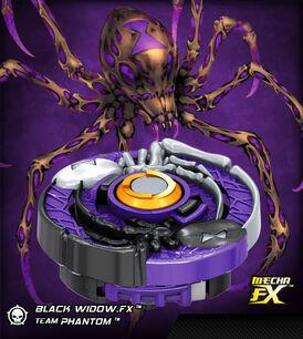 Black Widow.FX