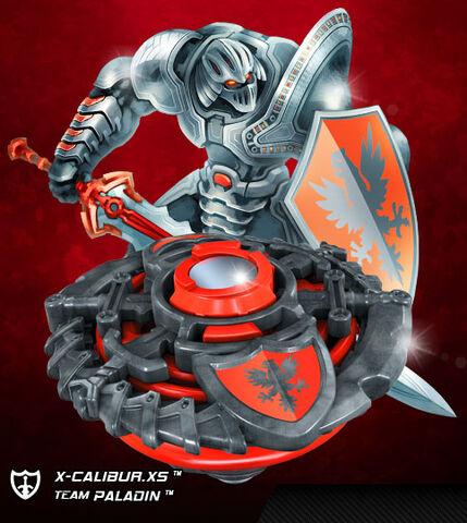 File:X-Calibur.XS.jpg