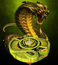 File:Cobra v2 big.jpg