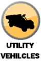 Button utility vehicle.png