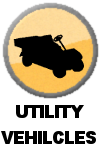 File:Button utility vehicle.png