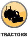 File:Button tractor.png